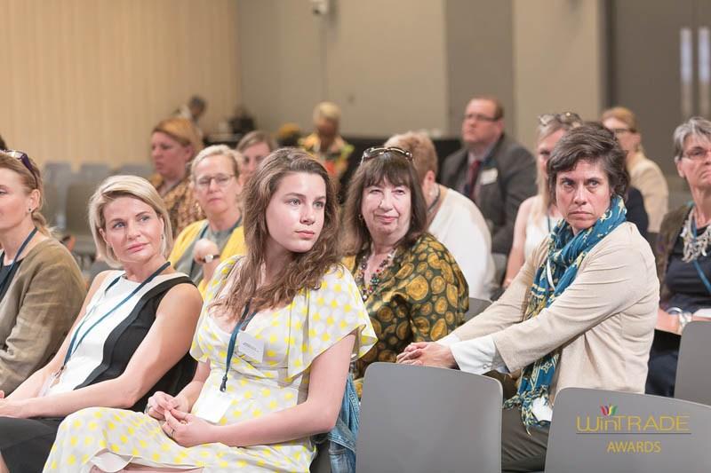 wintrade-week-2019-nat-west-women-in-business-networking-1
