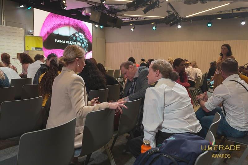wintrade-week-2019-nat-west-women-in-business-networking-19