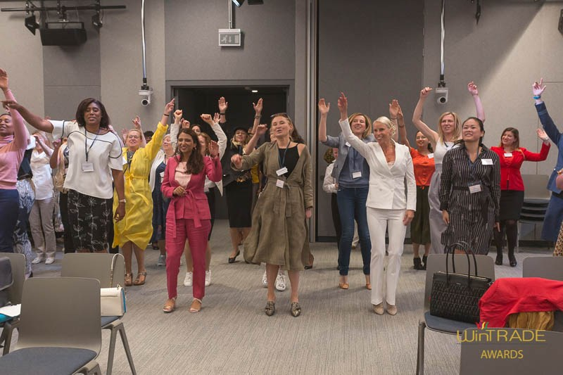 wintrade-week-2019-nat-west-women-in-business-networking-22