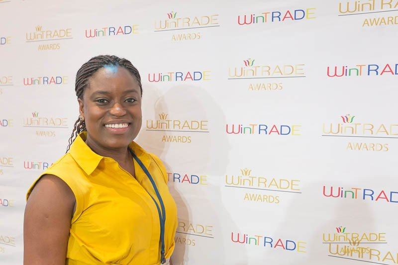 wintrade-week-2019-nat-west-women-in-business-networking-23