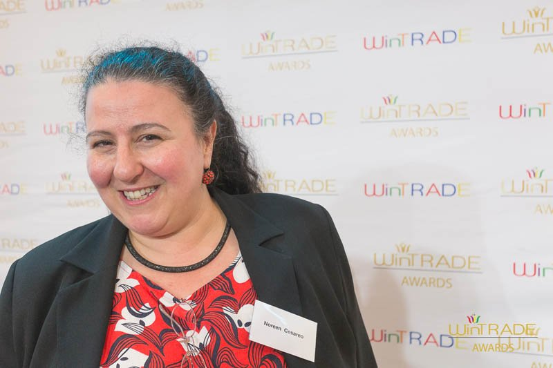 wintrade-week-2019-nat-west-women-in-business-networking-24