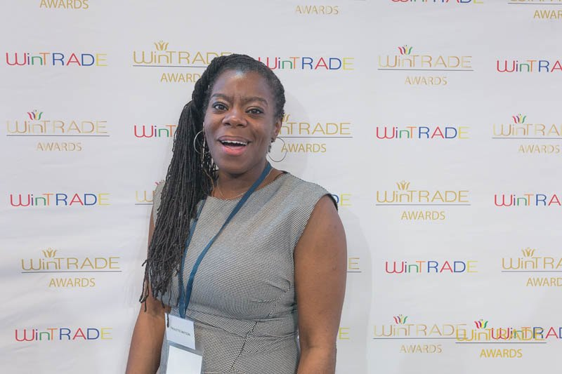wintrade-week-2019-nat-west-women-in-business-networking-26