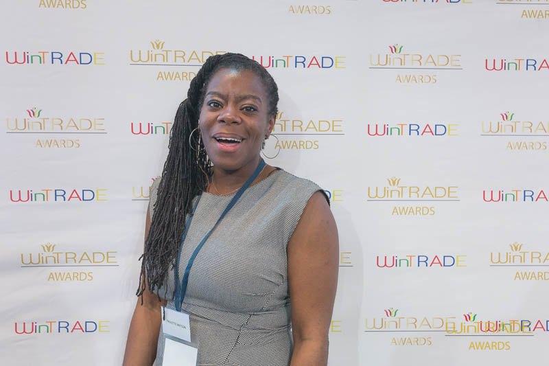 wintrade-week-2019-nat-west-women-in-business-networking-26
