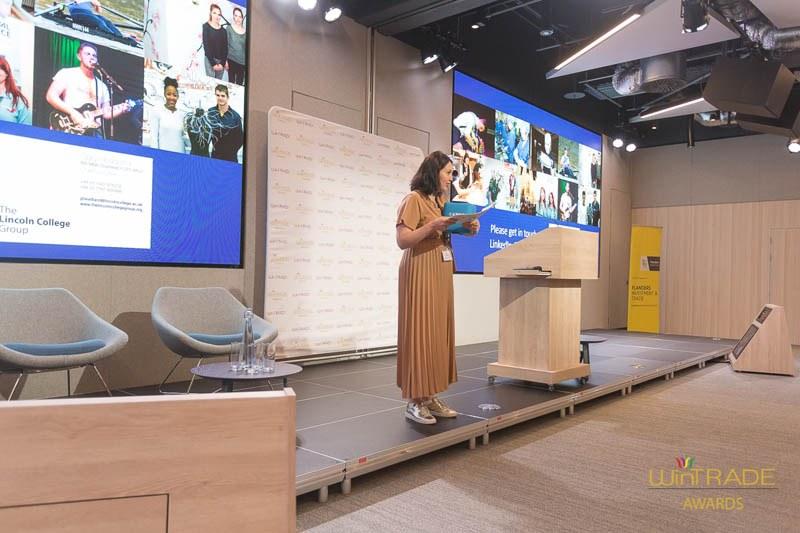 wintrade-week-2019-nat-west-women-in-business-networking-3