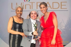 WinTRADE 2019 Awards Gala Dinner