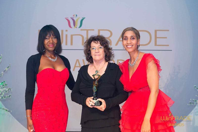 wintrade-awards-gala-june2019-women-entrepreneurs-women-leaders-convention-100