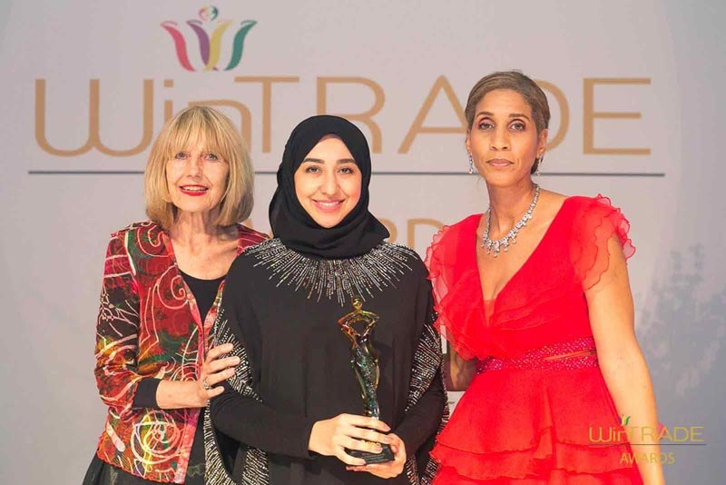wintrade-awards-gala-june2019-women-entrepreneurs-women-leaders-convention-104