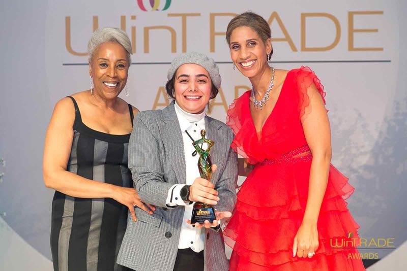 wintrade-awards-gala-june2019-women-entrepreneurs-women-leaders-convention-106