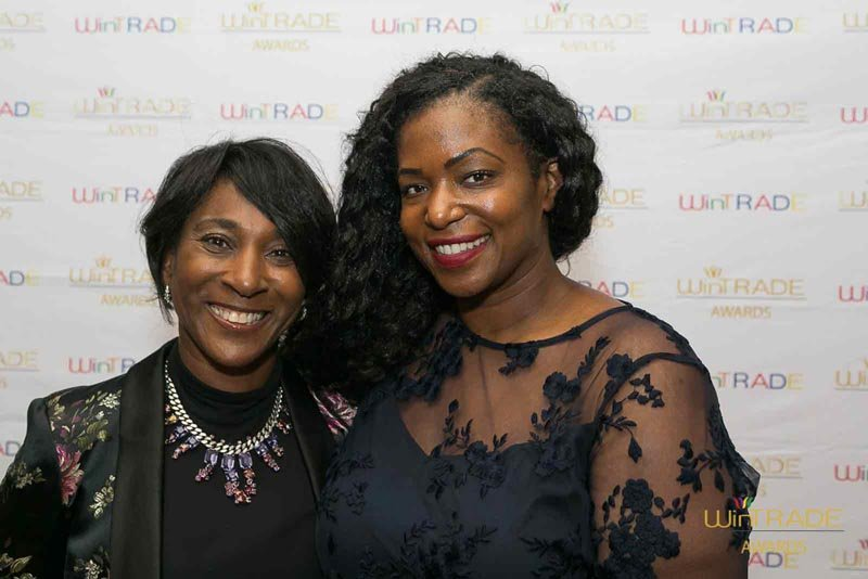wintrade-awards-gala-june2019-women-entrepreneurs-women-leaders-convention-127