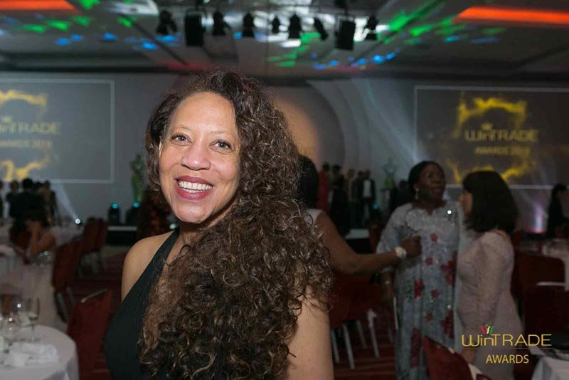wintrade-awards-gala-june2019-women-entrepreneurs-women-leaders-convention-130