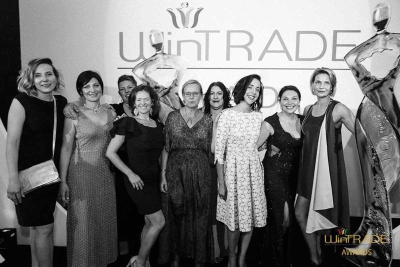 wintrade-awards-gala-june2019-women-entrepreneurs-women-leaders-convention-132