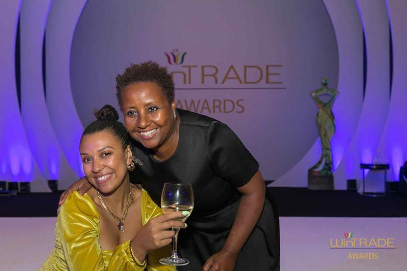 wintrade-awards-gala-june2019-women-entrepreneurs-women-leaders-convention-136