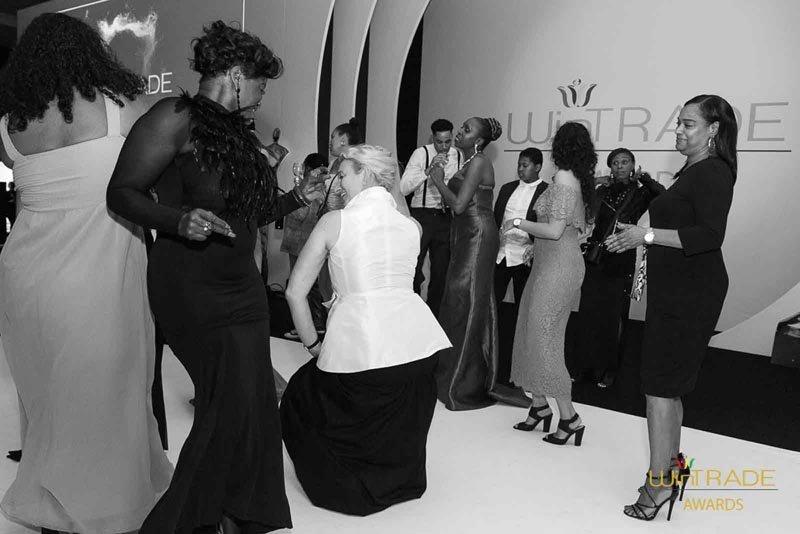 wintrade-awards-gala-june2019-women-entrepreneurs-women-leaders-convention-140