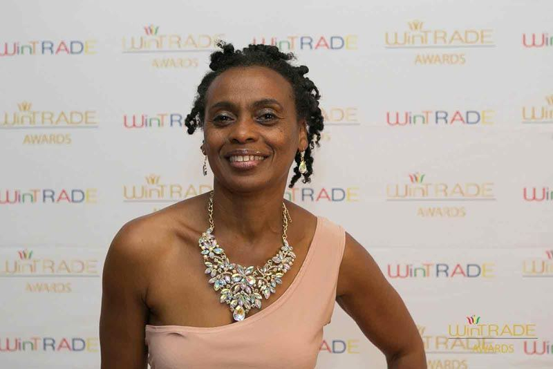 wintrade-awards-gala-june2019-women-entrepreneurs-women-leaders-convention-18
