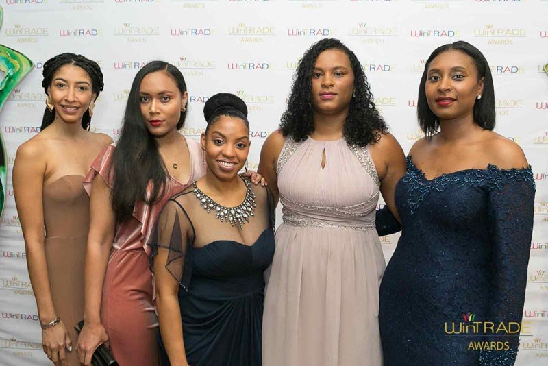 wintrade-awards-gala-june2019-women-entrepreneurs-women-leaders-convention-22
