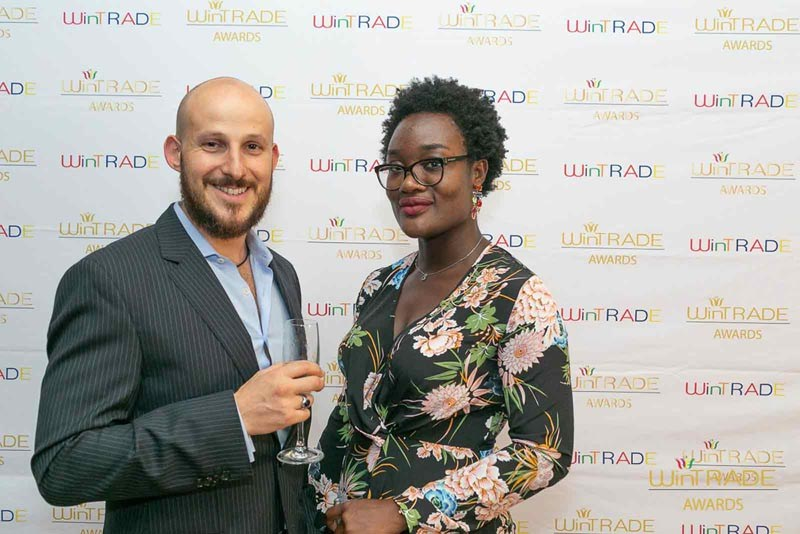wintrade-awards-gala-june2019-women-entrepreneurs-women-leaders-convention-26