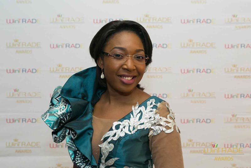 wintrade-awards-gala-june2019-women-entrepreneurs-women-leaders-convention-30