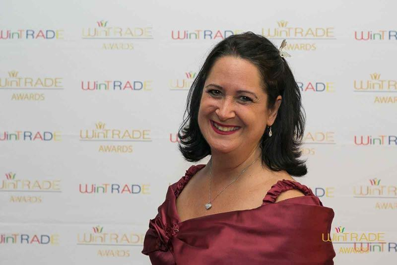 wintrade-awards-gala-june2019-women-entrepreneurs-women-leaders-convention-32