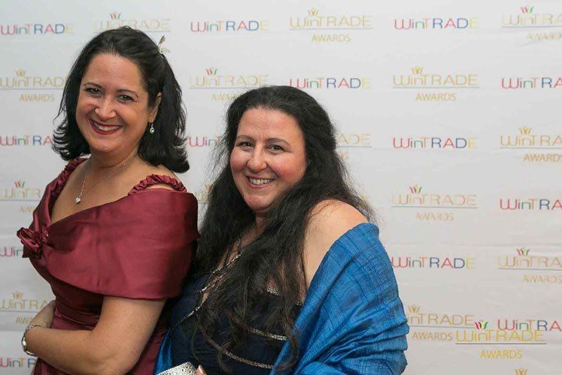 wintrade-awards-gala-june2019-women-entrepreneurs-women-leaders-convention-33