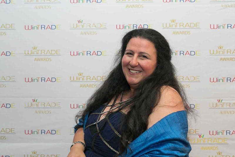 wintrade-awards-gala-june2019-women-entrepreneurs-women-leaders-convention-34
