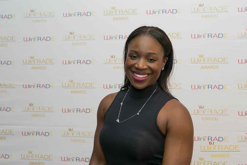 wintrade-awards-gala-june2019-women-entrepreneurs-women-leaders-convention-35