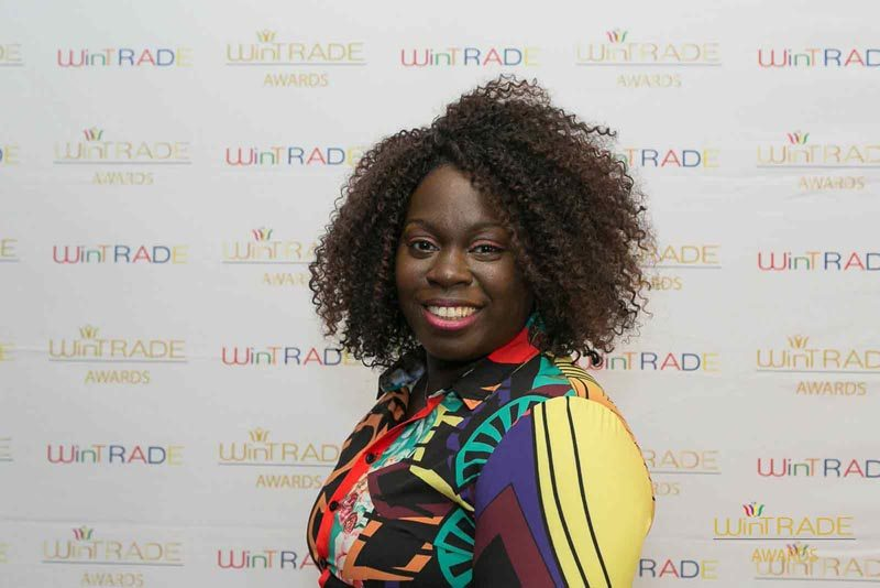 wintrade-awards-gala-june2019-women-entrepreneurs-women-leaders-convention-36