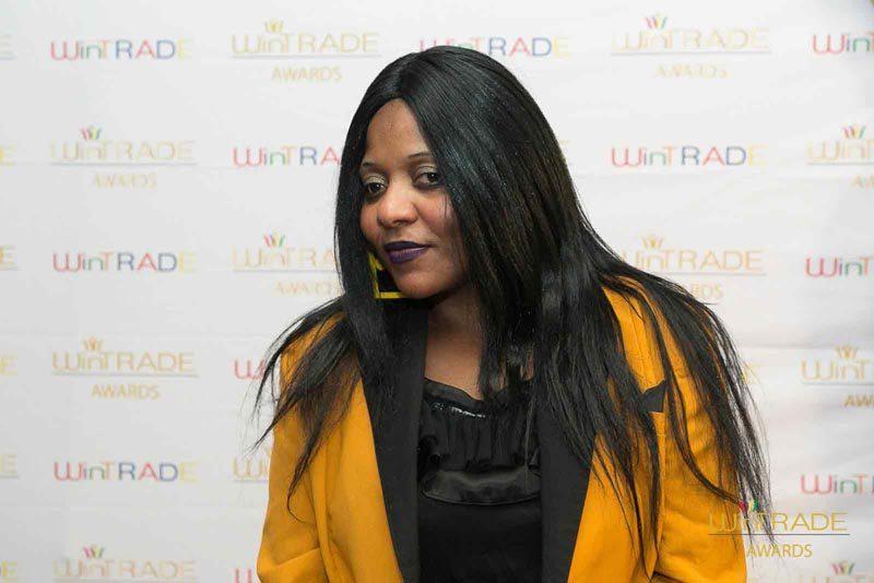 wintrade-awards-gala-june2019-women-entrepreneurs-women-leaders-convention-4