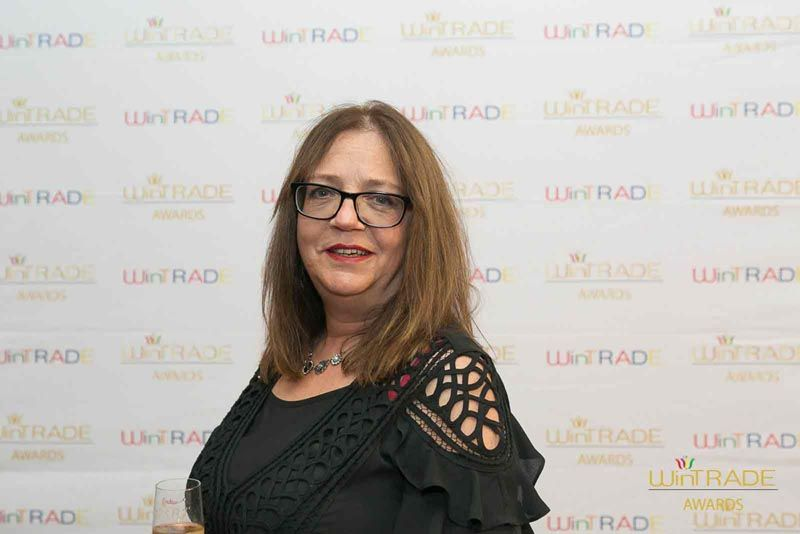 wintrade-awards-gala-june2019-women-entrepreneurs-women-leaders-convention-41