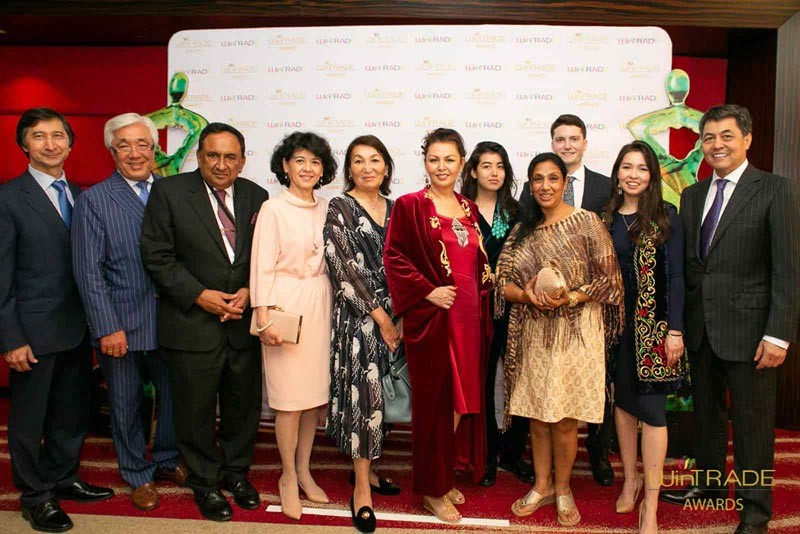 wintrade-awards-gala-june2019-women-entrepreneurs-women-leaders-convention-43