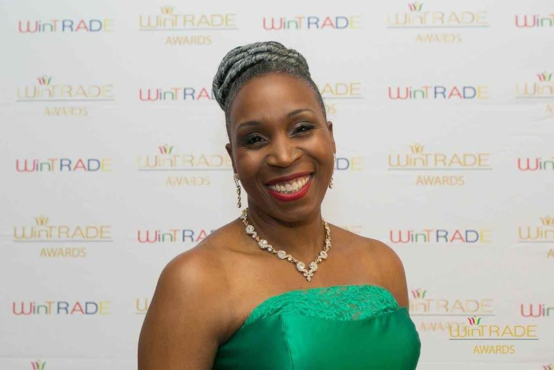 wintrade-awards-gala-june2019-women-entrepreneurs-women-leaders-convention-45