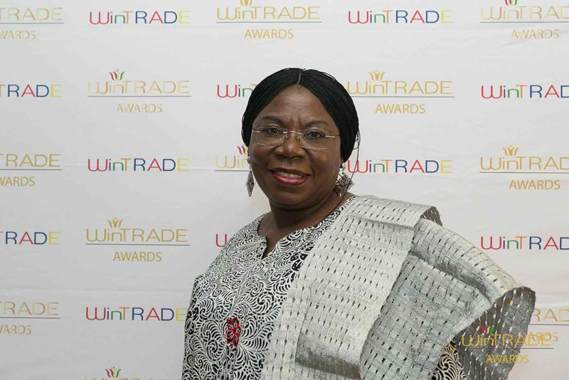 wintrade-awards-gala-june2019-women-entrepreneurs-women-leaders-convention-46