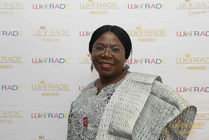 wintrade-awards-gala-june2019-women-entrepreneurs-women-leaders-convention-46