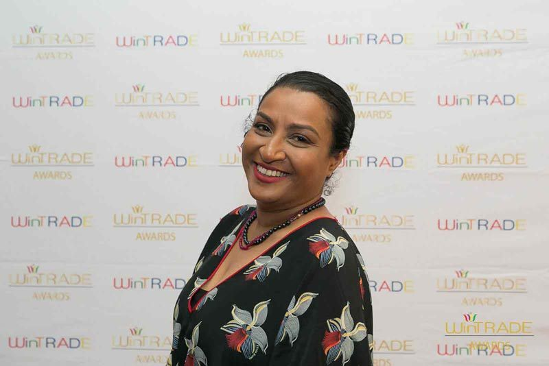 wintrade-awards-gala-june2019-women-entrepreneurs-women-leaders-convention-49