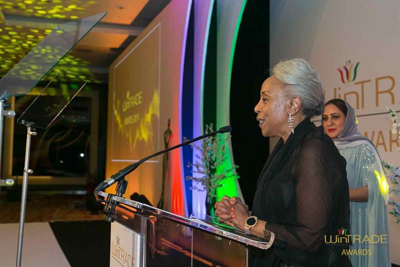 wintrade-awards-gala-june2019-women-entrepreneurs-women-leaders-convention-58
