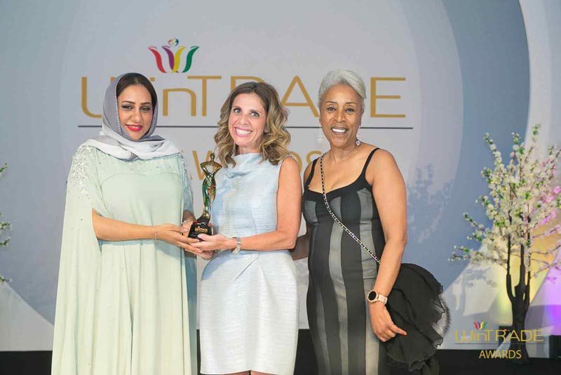 wintrade-awards-gala-june2019-women-entrepreneurs-women-leaders-convention-63