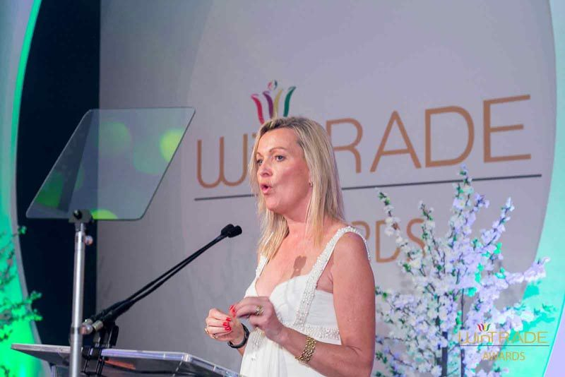 wintrade-awards-gala-june2019-women-entrepreneurs-women-leaders-convention-79