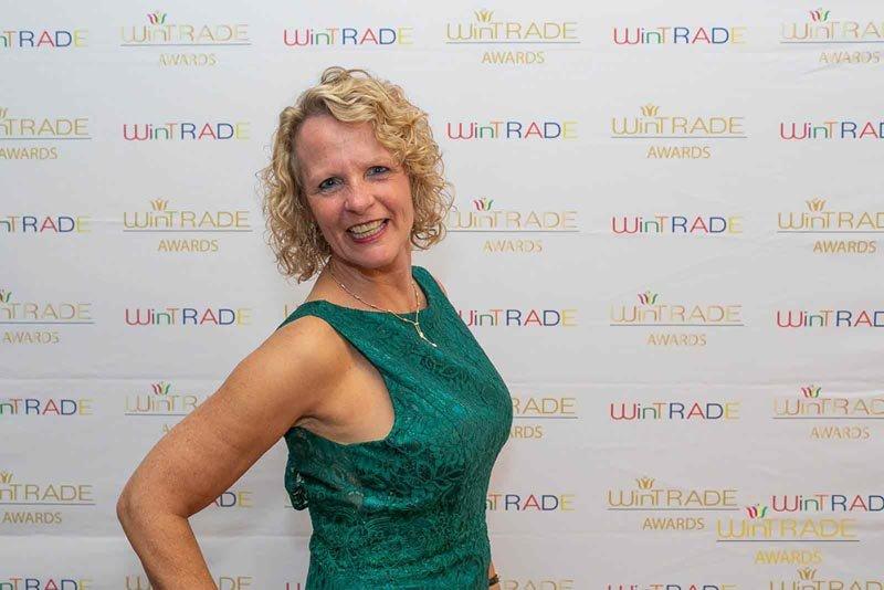 wintrade-awards-gala-june2019-women-entrepreneurs-women-leaders-convention-8