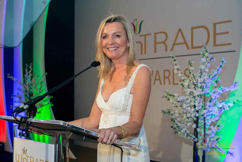 wintrade-awards-gala-june2019-women-entrepreneurs-women-leaders-convention-82