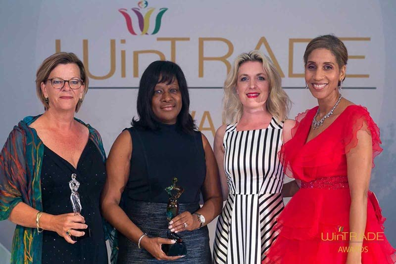 wintrade-awards-gala-june2019-women-entrepreneurs-women-leaders-convention-85