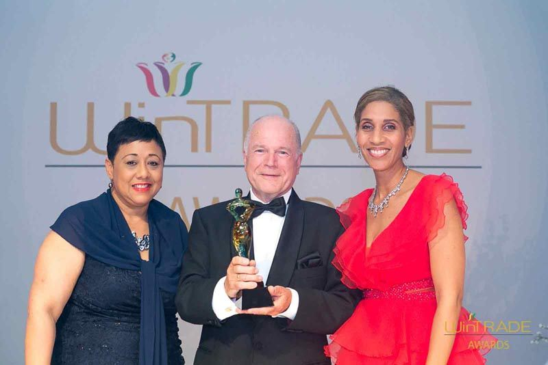 wintrade-awards-gala-june2019-women-entrepreneurs-women-leaders-convention-93