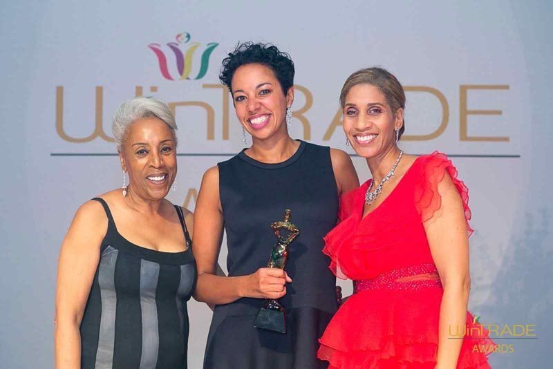 wintrade-awards-gala-june2019-women-entrepreneurs-women-leaders-convention-95