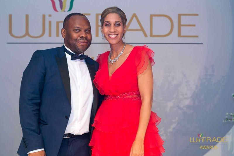 wintrade-awards-gala-june2019-women-entrepreneurs-women-leaders-convention-98
