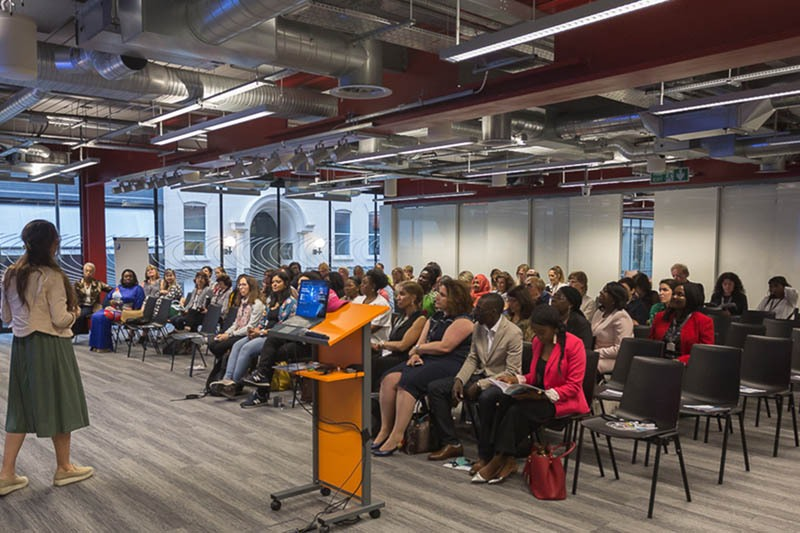 2019-wintrade-week-women-business-deloitte-tech-day-36
