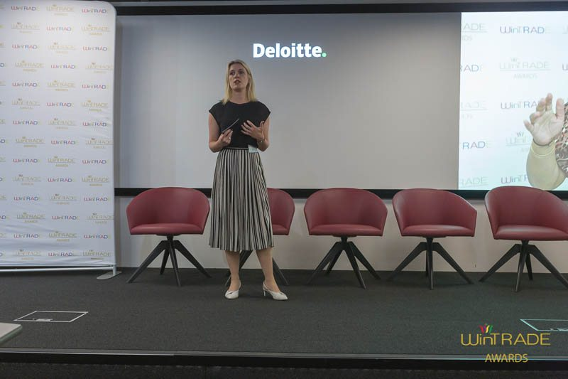 wintrade-week-women-convetion-london-2019-1