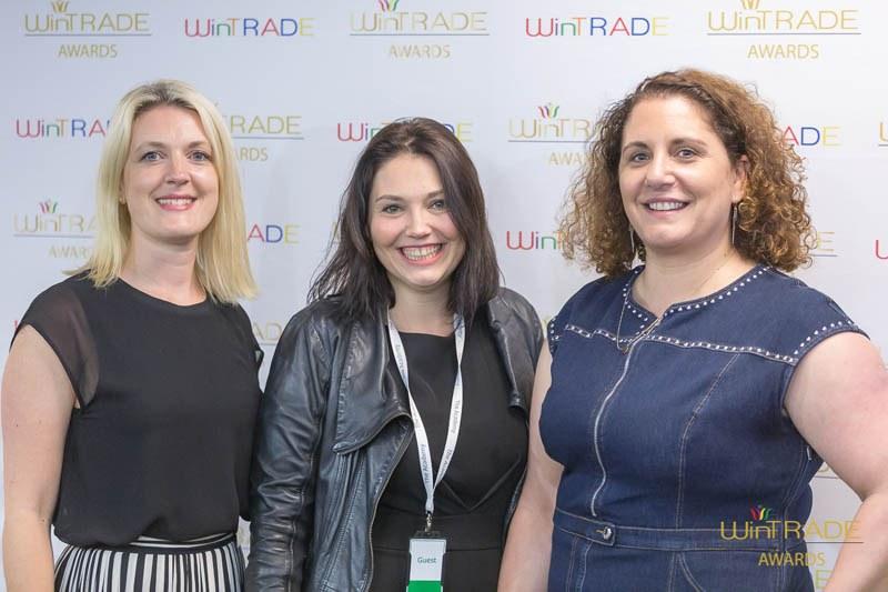 wintrade-week-women-convetion-london-2019-5