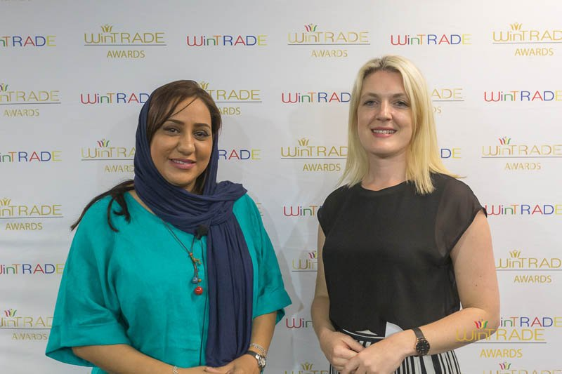 wintrade-week-women-convetion-london-2019-8